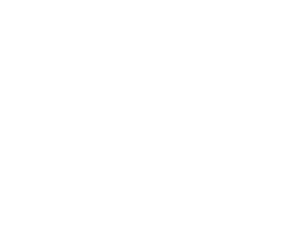 NAAMA CONVENTION